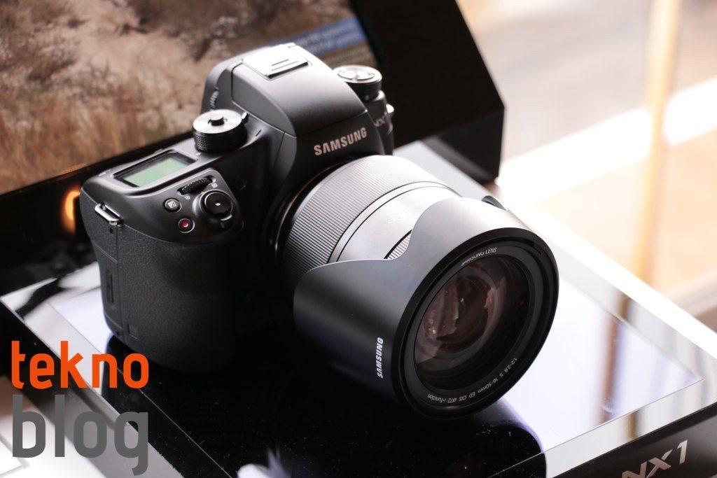 samsung-nx1-hizli-bakis-022