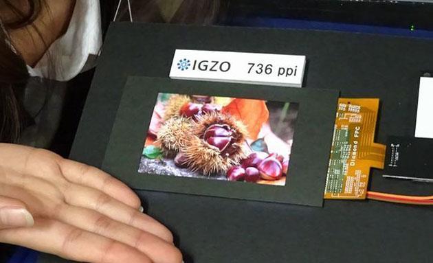 sharp-igzo-141114