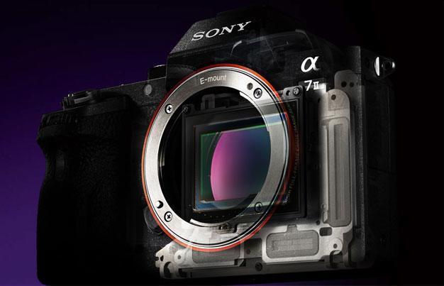 sony-a7-ii-201114-5