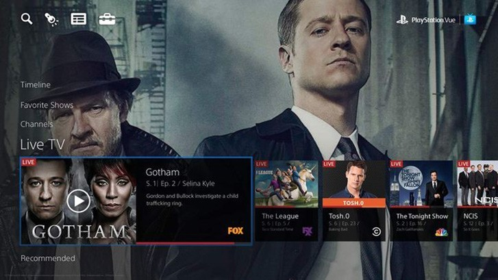 sony-playstation-vue-131114