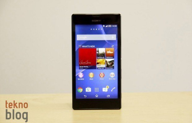 sony-xperia-t3-inceleme-00019