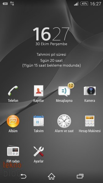 sony-xperia-z3-ekran-goruntuleri-00009