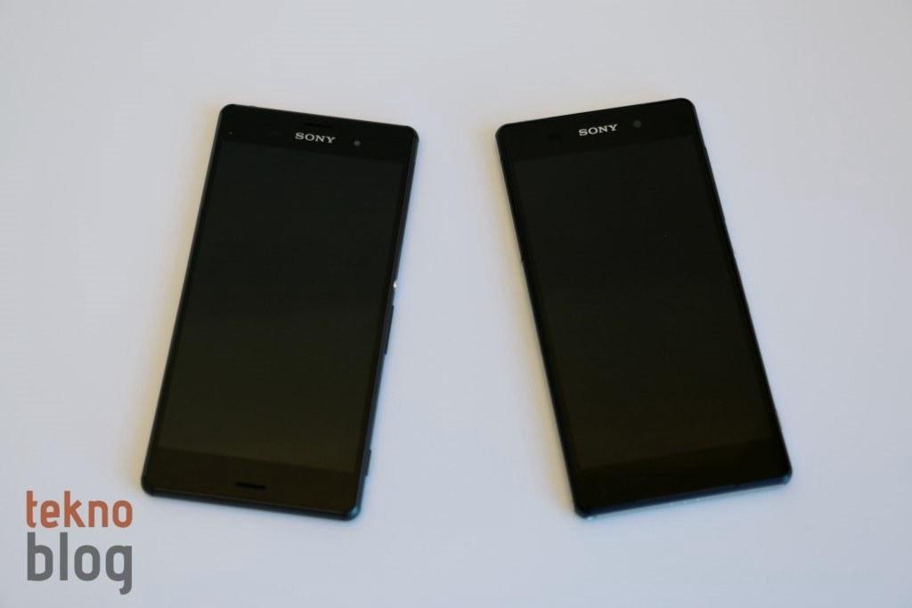 sony-xperia-z3-inceleme-00043