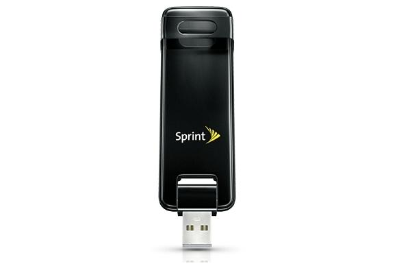 sprint-usb-modem-261114