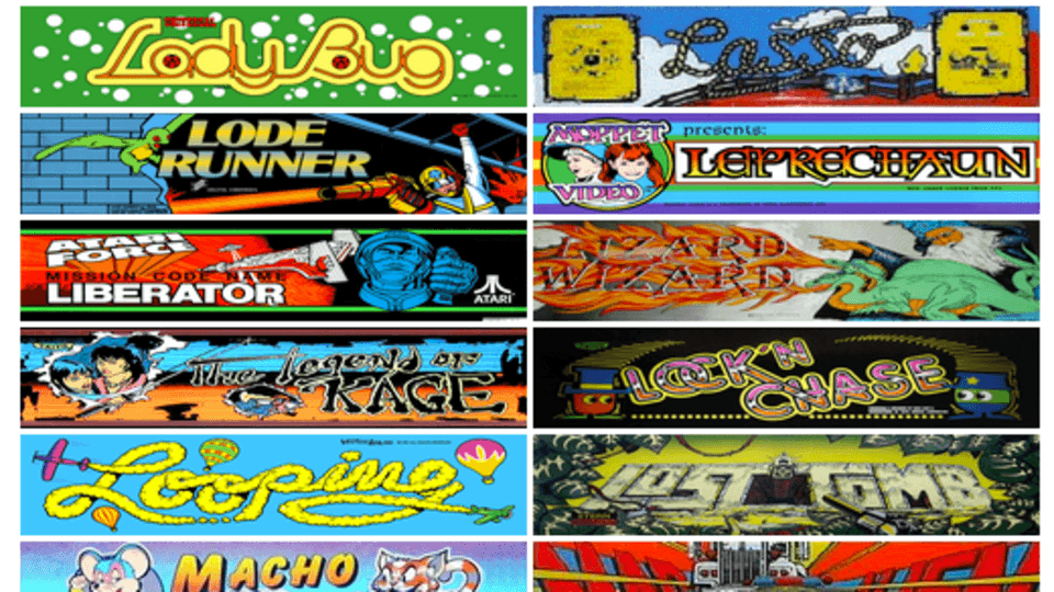 the-internet-arcade-031114