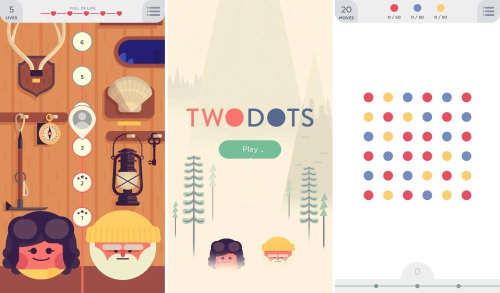 twodots-151114