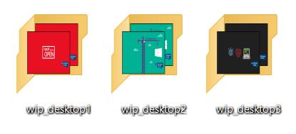 windows-10-yeni-ikonlar-131114