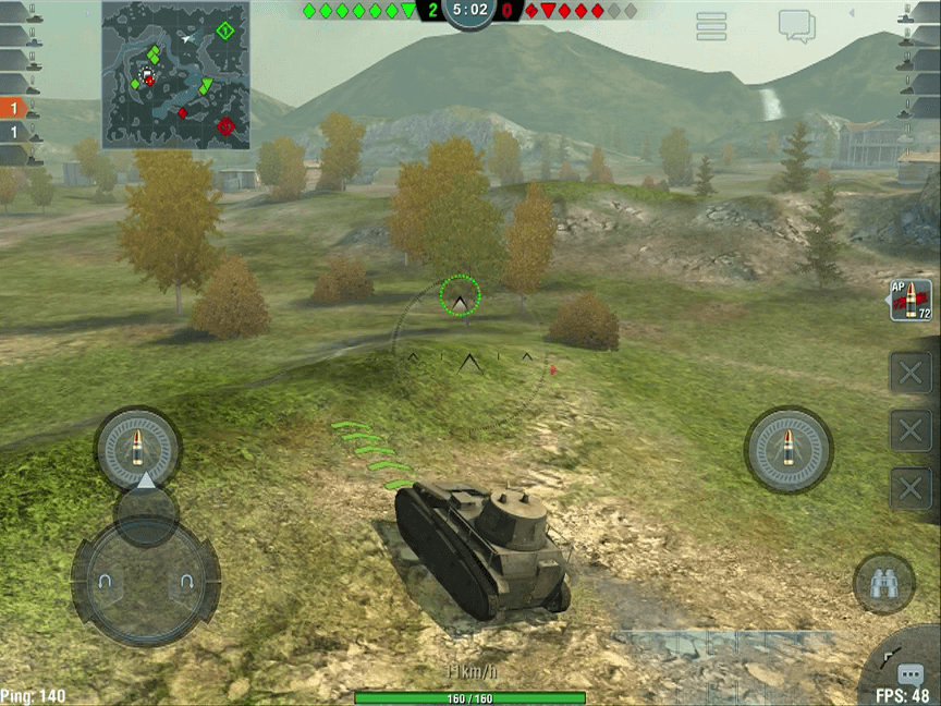 World-of-tanks-blitz-101214
