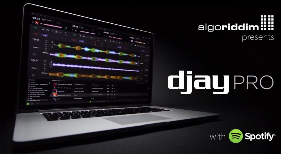 algoriddim-djay-pro-191214