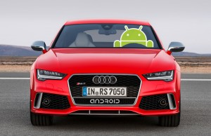 android-audi-221214