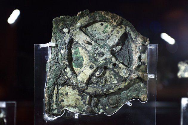 antikythera-mekanizması-021214