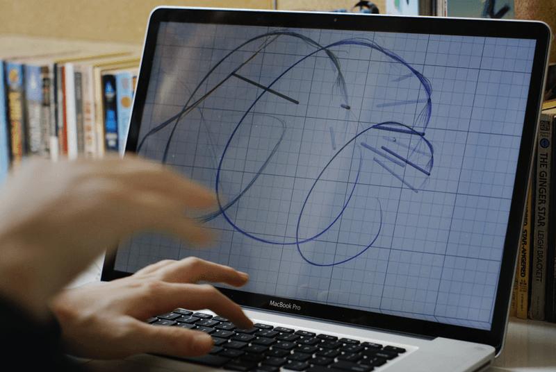 apple-hareket-takibi-macbook-pro-101214