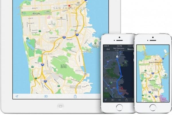 apple-harita-051214