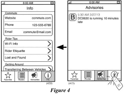 apple-haritalar-patent-061214