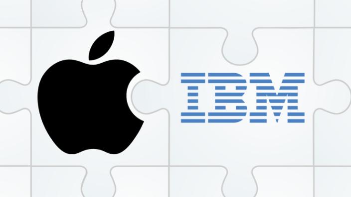 apple-ibm-101214