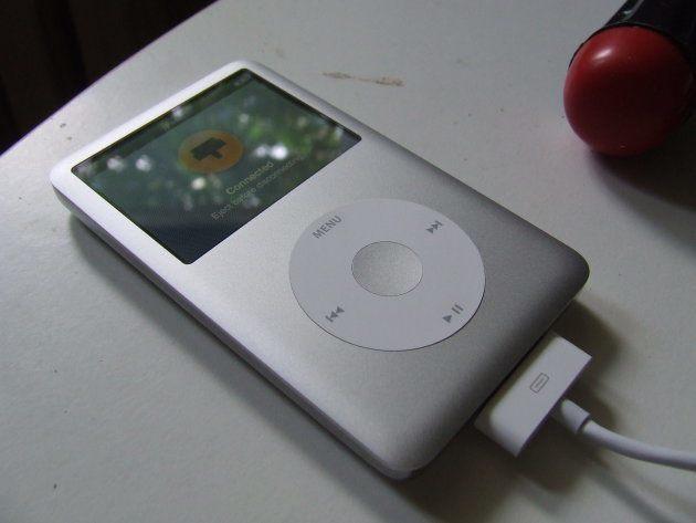 apple-ipod-classic-041214