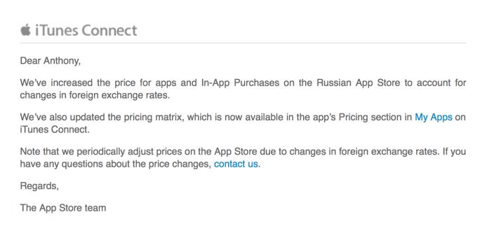 apple-rusya-app-store-081214