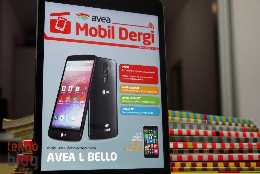 avea-mobil-dergi-aralik-2014-011214 (1024 x 684)