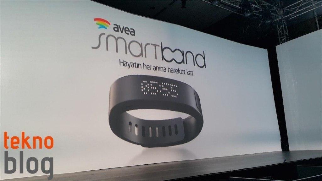 avea-smartband