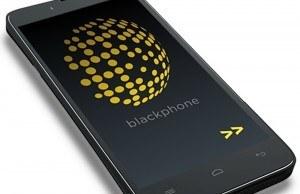 blackphone-091214