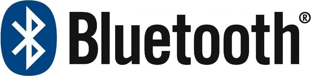 bluetooth-031214