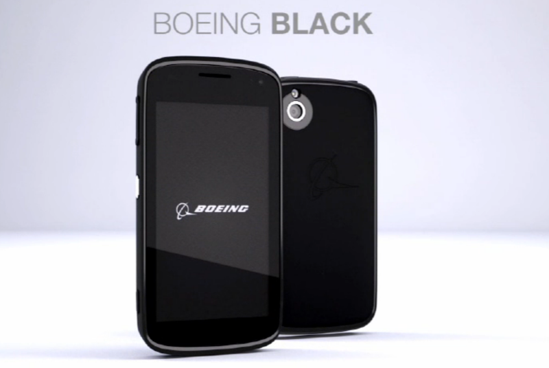 boeing-black-201214