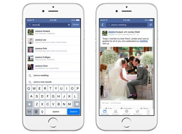 facebook-paylasim-arama-091214
