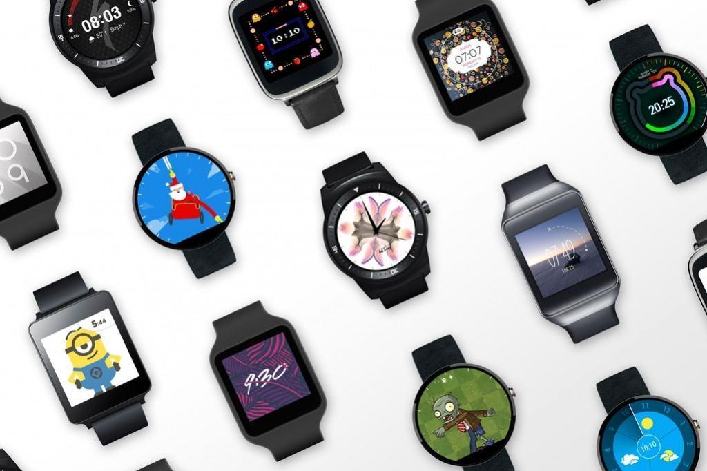 google-android-wear-arayuz-1
