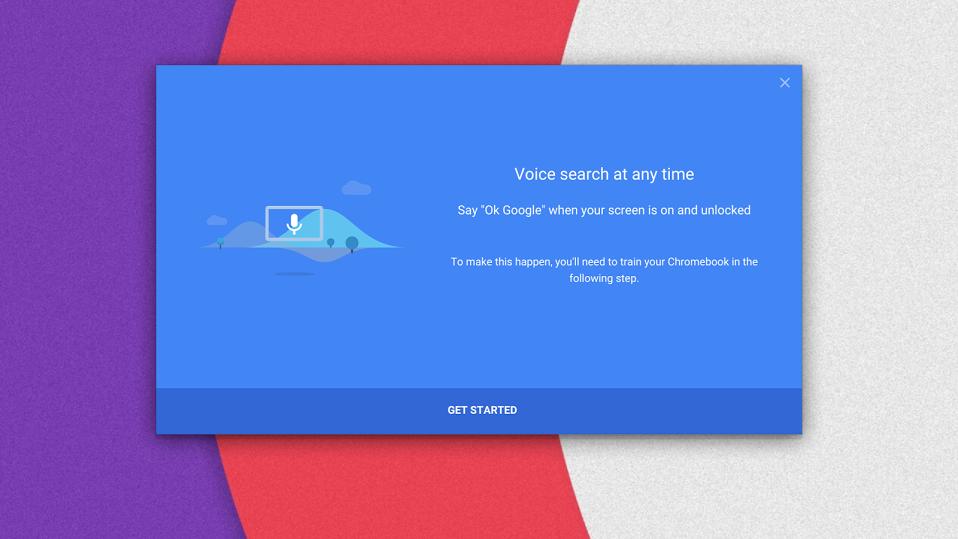 google-chromebook-sesli-komut-201214