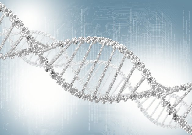 google-genom-101014