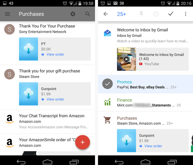 google-inbox-android
