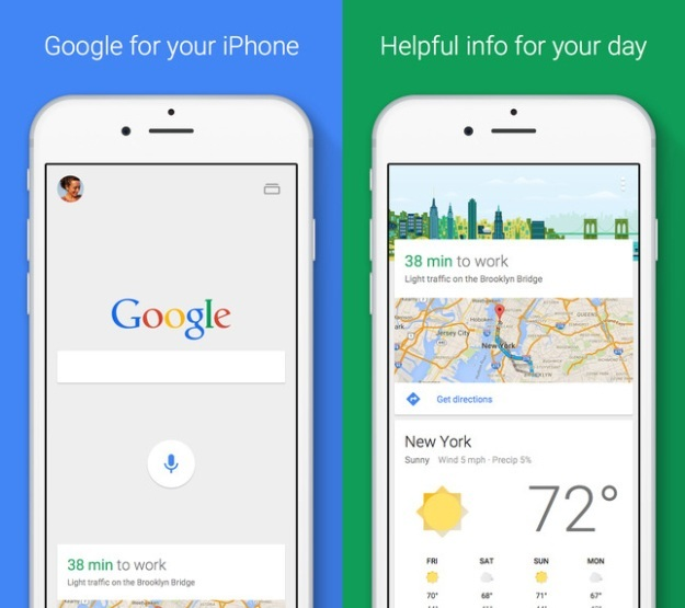google-ios-material-design-121214