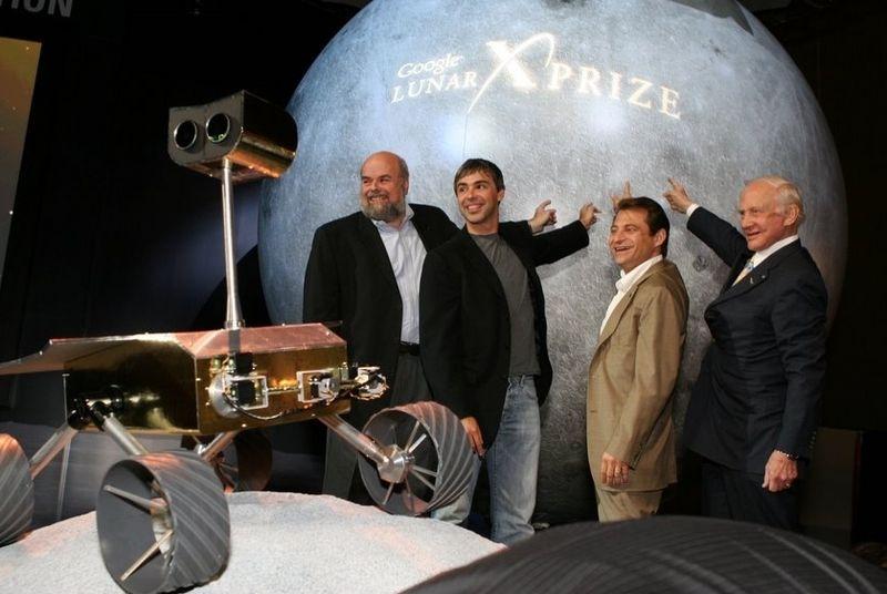 google-lunar-xprize-171214