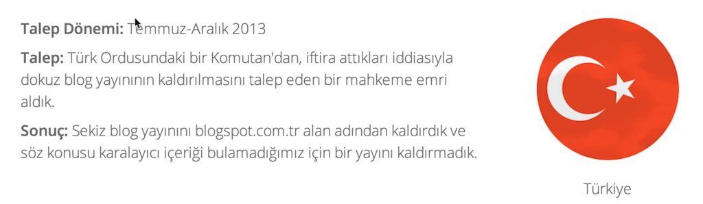 google-seffaflik-raporu-271213-3
