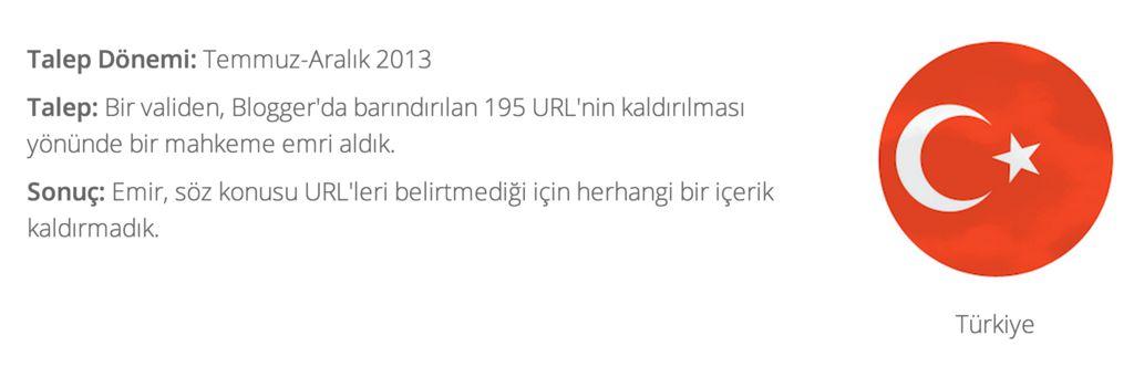 google-seffaflik-raporu-271214-5