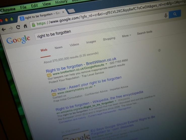 google-unutulma-hakki-011214