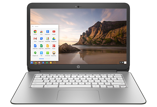 hp-chromebook-14-touch-231214