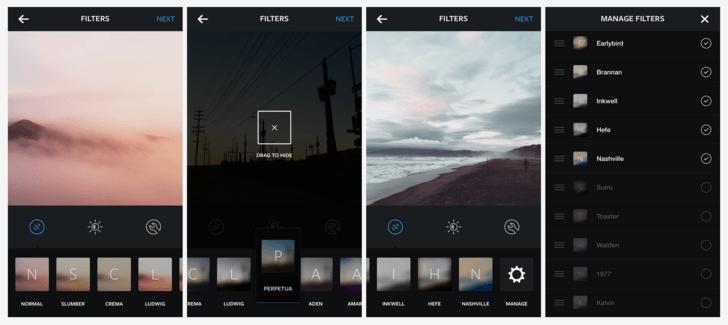 instagram-yeni-filtreler-171214-2