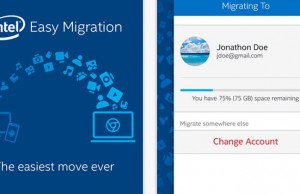 intel-easy-migration-220214