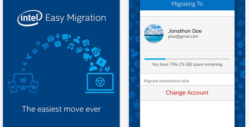 intel-easy-migration-220214