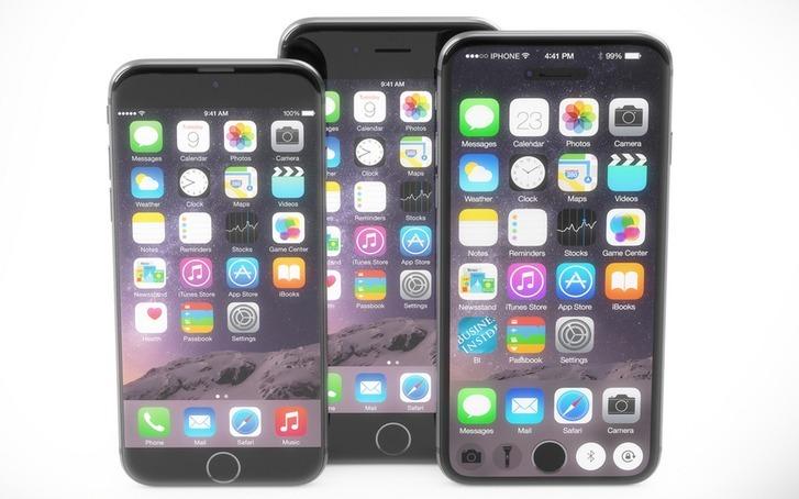 iphone-7-taslak-fotograflar-181214-8