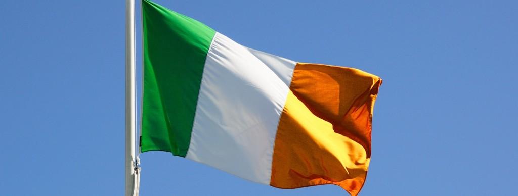 irlanda-bayrak-241214