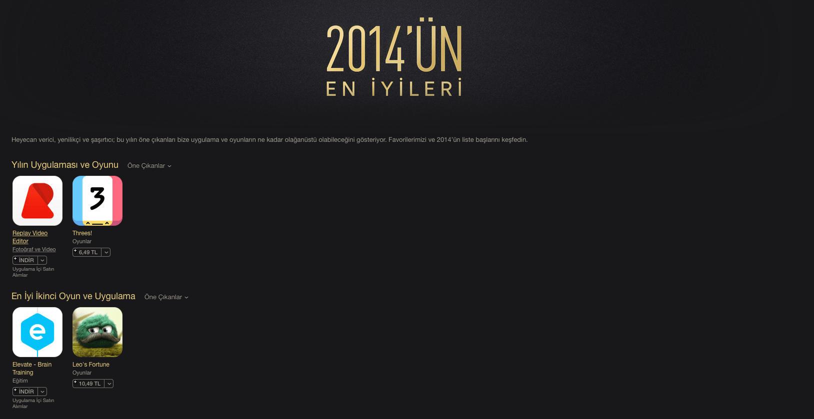 itunes-store-2014-en-iyiler-081214