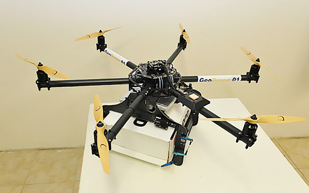 la-poste-drone-271214