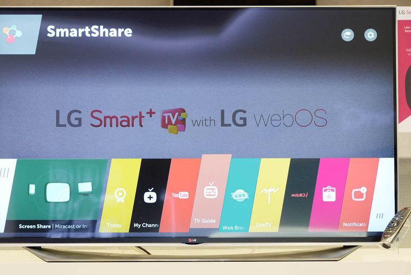 lg-web-os-2-0-tv-181214