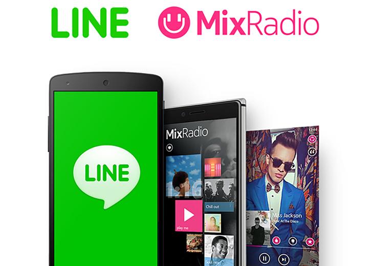 line-mix-radio-191214