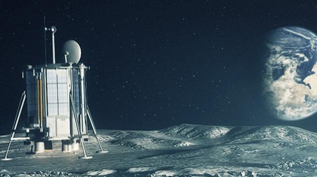 lunar-mission-one-031214