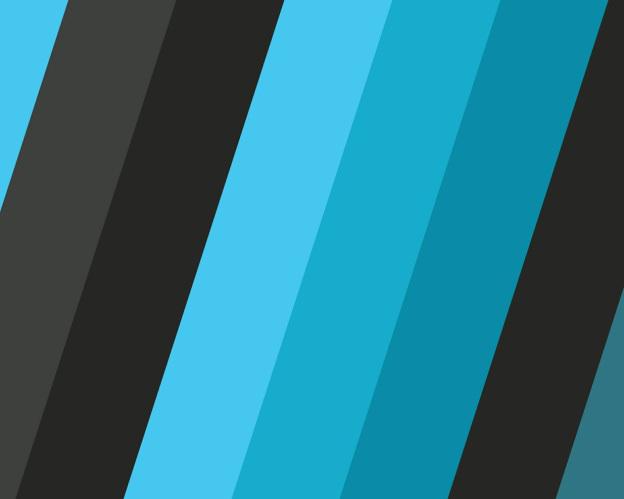 material-design-wallpaper-301214-2