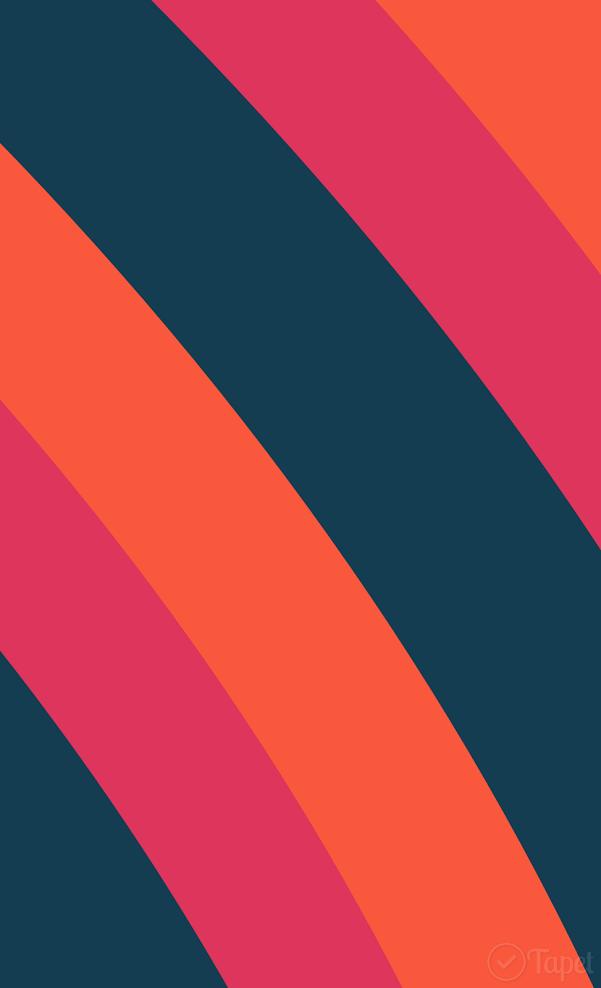 material-design-wallpaper-301214-3