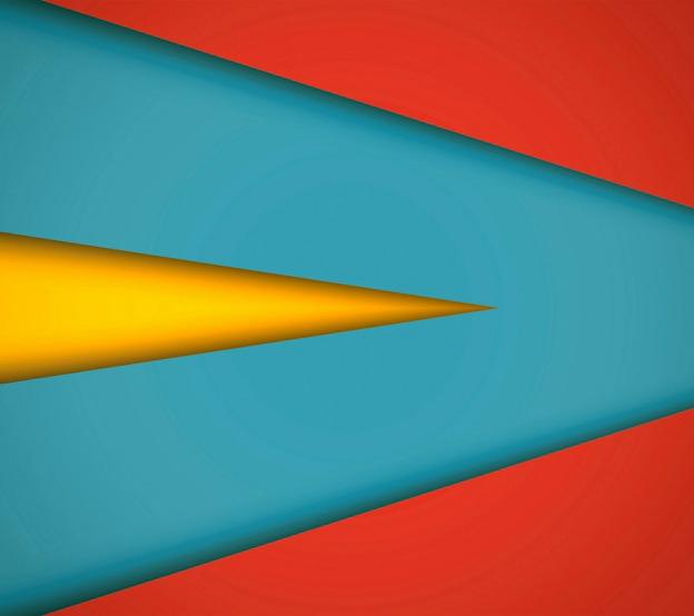 material-design-wallpaper-301214-4